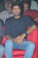 Allari Naresh @ Meda Meeda Abbayi Movie Pre Release Event Stills