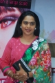 Actress Viji Chandrasekhar at Media Launch Of Columbus Productions Photos