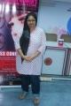 Director JS Nandhini at Columbus Productions Press Meet Photos