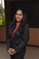 Niharika konidella @ Medmokk launches Natural Detox SAP Patches in Hyderabad