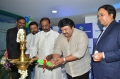 Medway Super Speciality Hospital Launch Stills