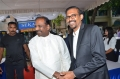 Vairamuthu, Dr.T Palaniappan @ Medway Super Speciality Hospital Launch Stills