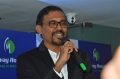 Dr.T Palaniappan @ Medway Super Speciality Hospital Launch Stills