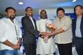 Neeya Naana Gopinath, Dr.T Palaniappan, Vairamuthu, Prabhu @ Medway Super Speciality Hospital Launch Stills
