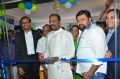 Vairamuthu, Neeya Naana Gopinath @ Medway Super Speciality Hospital Launch Stills