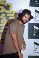 Vijay Deverakonda @ Meeku Maathrame Chepta Movie Team Party Stills