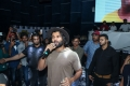 Vijay Devarakonda @ Meeku Maathrame Chepta Movie Team Party Stills