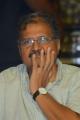 Deverakonda Govardhan Rao @ Meeku Mathrame Chepta Pre Release Function Photos