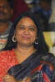 Madhavi @ Meeku Mathrame Chepta Pre Release Function Photos