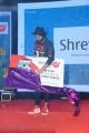 Meeku Mathrame Chepta Pre Release Function Photos