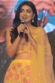 Avanthika Mishra @ Meeku Mathrame Chepta Pre Release Function Photos