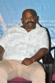Meeku Mathrame Cheptha Thanks Meet Photos