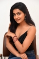 Meeku Mathrame Chepta Actress Avantika Mishra Interview Photos