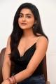 Meeku Matrame Chepta Actress Avantika Mishra Interview Photos