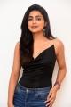 Actress Avantika Mishra @ Meeku Matrame Chepta Movie Interview Photos