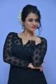 Actress Shruti Sodhi @ Meelo Evaru Koteeswarudu Audio Launch Stills