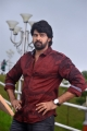 Actor Naveen Chandra in Meelo Evaru Koteeswarudu Movie New Photos