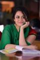 Actress Shruti Sodhi in Meelo Evaru Koteeswarudu Movie New Photos