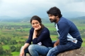 Shruti Sodhi, Naveen Chandra in Meelo Evaru Koteeswarudu Movie New Photos