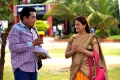Saloni Aswani & Prudhvi Raj in Meelo Evaru Koteeswarudu Movie New Photos