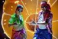Saloni Aswani, Prudhvi Raj in Meelo Evaru Koteeswarudu Movie New Photos