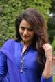 Actress Shruti Sodhi in Meelo Evaru Koteeswarudu Movie Stills