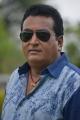 Actor Prudhvi Raj in Meelo Evaru Koteeswarudu Movie Stills
