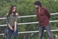 Shruti Sodhi, Naveen Chandra in Meelo Evaru Koteeswarudu Movie Stills