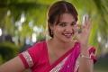 Actress Saloni Aswani in Meelo Evaru Koteeswarudu Movie Stills