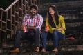 Naveen Chandra, Shruti Sodhi in Meelo Evaru Koteeswarudu Movie Stills