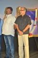 Thalapathy Dinesh, Thalaivasal Vijay @ Meen Kuzhambum Man Paanaiyum Audio Launch Stills