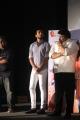 Kalidas @ Meen Kuzhambum Man Paanaiyum Audio Launch Stills