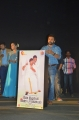Suriya @ Meen Kuzhambum Man Paanaiyum Audio Launch Stills
