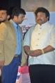 Dushyanth, Prabhu @ Meen Kuzhambum Man Paanaiyum Audio Launch Stills