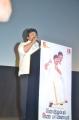 Prabhu @ Meen Kuzhambum Man Paanaiyum Audio Launch Stills