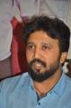 Dushyanth Ramkumar @ Meen Kuzhambum Mann Paanaiyum Press Meet Stills
