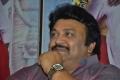Actor Prabhu @ Meen Kuzhambum Mann Paanaiyum Press Meet Stills