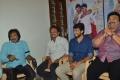 Meenkuzhambum Manpaanayum Press Meet Stills