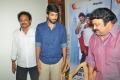 Meen Kuzhambum Mann Paanaiyum Press Meet Stills
