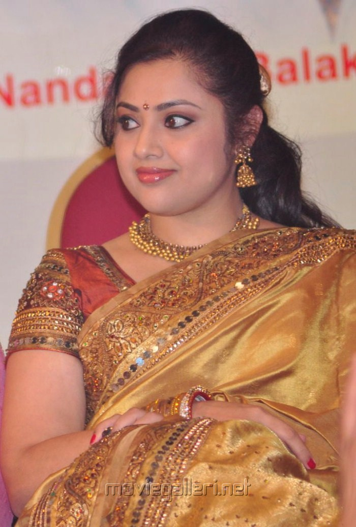 herohine meena xxx Telugu