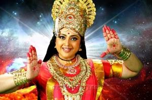 Actress Meena Gorgeous Photos