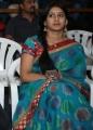 Telugu TV Actress Meena Kumari New Stills