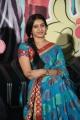 Actress Meena Kumari Stills @ Jayammu Nishcayammu Raa Thanks Meet