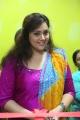 Actress Meena @ Viscosity Dance Academy Anna Nagar Launch Photos