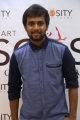 Viscosity Dance Academy Anna Nagar Branch Inauguration Photos