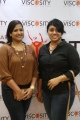 Viscosity Dance Academy Anna Nagar Branch Launch Photos