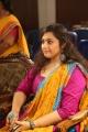 Actress Meena @ Viscosity Dance Studio Anna Nagar Launch Photos