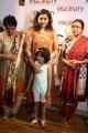 Actress Meena @ Viscosity Dance Academy Launch
