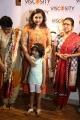Actress Meena Launches Viscosity Dance Academy