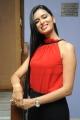 Meenakshi Dixit New Stills @ Adavi Kachina Vennela Audio Release